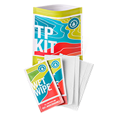 TP_Kits_Product_Packet_Demo