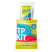 TP_Kits_Product_Packet_Open
