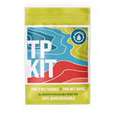TP_Kits_Product_Packet